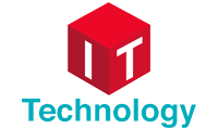IT Technology | Soporte Servidores | Venta de computadores | Emergencias de tecnología | Emergencias de sistemas | Soluciones de backup | Virtualizacion | Licenciamiento de software | Licencias Microsoft | Licencias adobe | Seguridad informática | Seguridad perimetral | Sophos Medellin| XG Firewall Medellin | Xg Firewall | intercept x Medellin | Alquiler de servidores | Alquiler de computadores | Soporte sistemas | Eset medellin | Nod 32 Medellin | Venta de partes | Repuestos de computadores | VPN | Oursourcing sistemas | Contratos de soporte técnico en sistemas | Helpdesk | Helpdesk Medellin | Mesa de ayuda | Desarrollo de software | Cableado estructurado | Venta de ups | Almacenamiento en la nube | Dropbox Medellin | Venta de servidores | Mantenimientos de computadores | Soporte remoto | Soporte remoto sistemas | Datacenter Medellin | Cloud Medellin | Telefonía Ip | | Telefonía Ip Medellin | | jabra medellin| | jabra callcenter | | diademas callcenter | | Plantronics medellin | |Sistemas medellin |  | Cisco medellin |  | vmware medellin |  | Nutanix medellin |